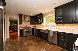 Photo 4: 4088 DOLLARTON Highway in North Vancouver: Dollarton House for sale : MLS®# R2352003