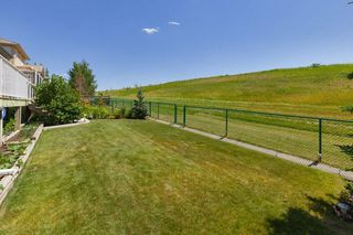 Photo 38: 65 ROYAL CREST Terrace NW in Calgary: Royal Oak Detached for sale : MLS®# C4235706