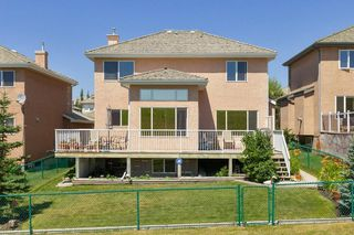 Photo 39: 65 ROYAL CREST Terrace NW in Calgary: Royal Oak Detached for sale : MLS®# C4235706