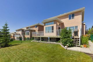 Photo 37: 65 ROYAL CREST Terrace NW in Calgary: Royal Oak Detached for sale : MLS®# C4235706