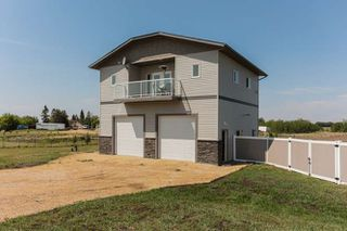 Photo 24: 24026 TWP 505: Rural Leduc County House for sale : MLS®# E4149659