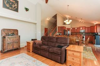 Photo 5: 24026 TWP 505: Rural Leduc County House for sale : MLS®# E4149659