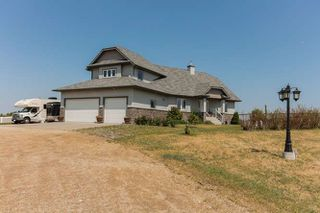 Photo 2: 24026 TWP 505: Rural Leduc County House for sale : MLS®# E4149659