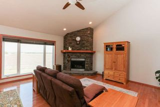 Photo 4: 24026 TWP 505: Rural Leduc County House for sale : MLS®# E4149659