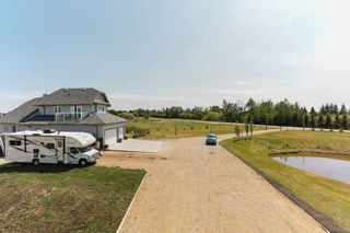 Photo 30: 24026 TWP 505: Rural Leduc County House for sale : MLS®# E4149659