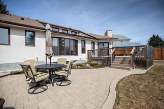 Photo 18: 18 Dvoras Cove in Winnipeg: Parkway Village Residential for sale (4F)  : MLS®# 1908392