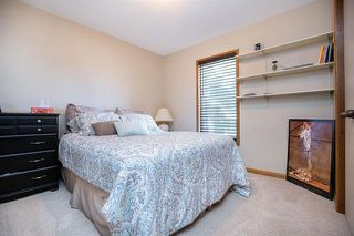 Photo 13: 18 Dvoras Cove in Winnipeg: Parkway Village Residential for sale (4F)  : MLS®# 1908392
