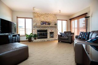 Photo 12: 18 Dvoras Cove in Winnipeg: Parkway Village Residential for sale (4F)  : MLS®# 1908392
