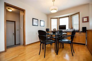 Photo 7: 18 Dvoras Cove in Winnipeg: Parkway Village Residential for sale (4F)  : MLS®# 1908392