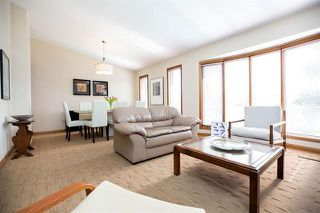 Photo 5: 18 Dvoras Cove in Winnipeg: Parkway Village Residential for sale (4F)  : MLS®# 1908392