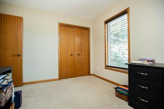Photo 14: 18 Dvoras Cove in Winnipeg: Parkway Village Residential for sale (4F)  : MLS®# 1908392