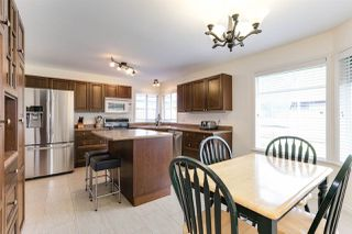 "Photo 6: 6255 HOLLY PARK Drive in Delta: Holly House for sale in ""HOLLY"" (Ladner)  : MLS®# R2359650"