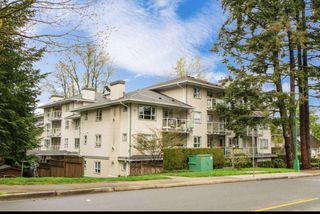 Main Photo: 403 5577 SMITH Avenue in Burnaby: Central Park BS Condo for sale (Burnaby South)  : MLS®# R2360329