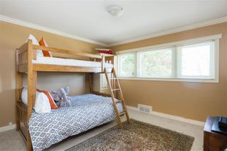Photo 12: 1535 KINGS Avenue in West Vancouver: Ambleside House for sale : MLS®# R2360802