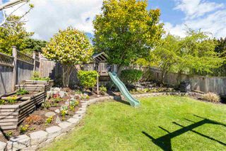 Photo 17: 1535 KINGS Avenue in West Vancouver: Ambleside House for sale : MLS®# R2360802