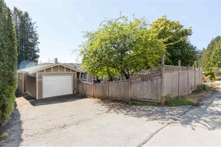 Photo 18: 1535 KINGS Avenue in West Vancouver: Ambleside House for sale : MLS®# R2360802