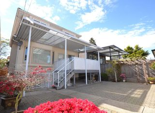 Photo 2: 7928 HUDSON Street in Vancouver: Marpole House for sale (Vancouver West)  : MLS®# R2363561
