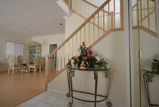 Photo 3: 7928 HUDSON Street in Vancouver: Marpole House for sale (Vancouver West)  : MLS®# R2363561