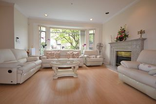 Photo 4: 7928 HUDSON Street in Vancouver: Marpole House for sale (Vancouver West)  : MLS®# R2363561