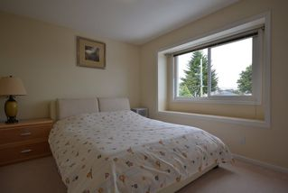 Photo 11: 7928 HUDSON Street in Vancouver: Marpole House for sale (Vancouver West)  : MLS®# R2363561