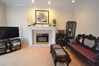 Photo 8: 7928 HUDSON Street in Vancouver: Marpole House for sale (Vancouver West)  : MLS®# R2363561