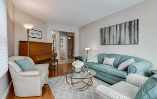 Photo 3: 54 Springfield Way in Vaughan: Crestwood-Springfarm-Yorkhill House (2-Storey) for sale : MLS®# N4432228