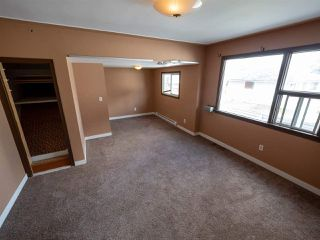 Photo 10: 11444 104 Street in Edmonton: Zone 08 House for sale : MLS®# E4154746