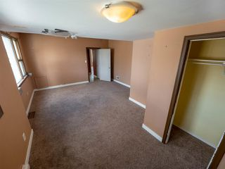 Photo 11: 11444 104 Street in Edmonton: Zone 08 House for sale : MLS®# E4154746