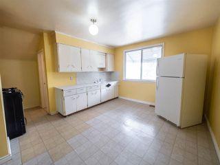 Photo 13: 11444 104 Street in Edmonton: Zone 08 House for sale : MLS®# E4154746