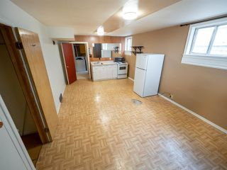 Photo 23: 11444 104 Street in Edmonton: Zone 08 House for sale : MLS®# E4154746