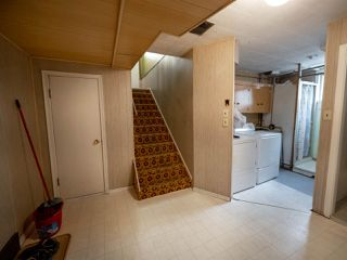 Photo 19: 11444 104 Street in Edmonton: Zone 08 House for sale : MLS®# E4154746