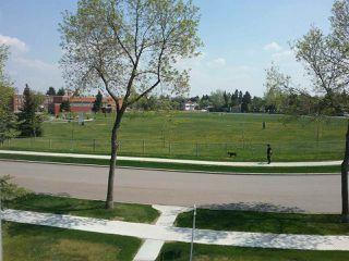 Photo 2: 11444 104 Street in Edmonton: Zone 08 House for sale : MLS®# E4154746
