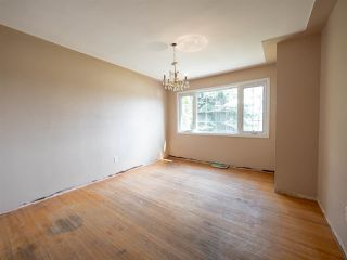 Photo 8: 11444 104 Street in Edmonton: Zone 08 House for sale : MLS®# E4154746