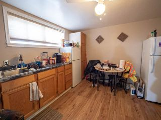 Photo 24: 11444 104 Street in Edmonton: Zone 08 House for sale : MLS®# E4154746
