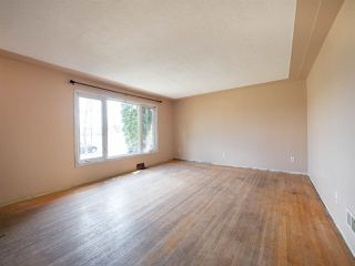 Photo 5: 11444 104 Street in Edmonton: Zone 08 House for sale : MLS®# E4154746