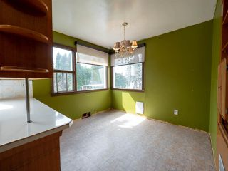 Photo 4: 11444 104 Street in Edmonton: Zone 08 House for sale : MLS®# E4154746