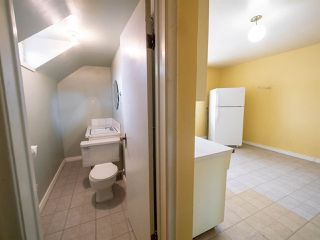 Photo 13: 11444 104 Street in Edmonton: Zone 08 House for sale : MLS®# E4154746