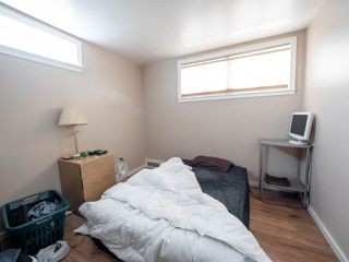 Photo 25: 11444 104 Street in Edmonton: Zone 08 House for sale : MLS®# E4154746