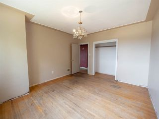 Photo 9: 11444 104 Street in Edmonton: Zone 08 House for sale : MLS®# E4154746