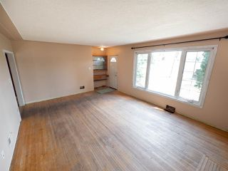 Photo 6: 11444 104 Street in Edmonton: Zone 08 House for sale : MLS®# E4154746