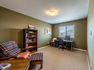 Photo 11: 103 794 DUNROBIN DRIVE in Kamloops: Aberdeen Townhouse for sale : MLS®# 151209