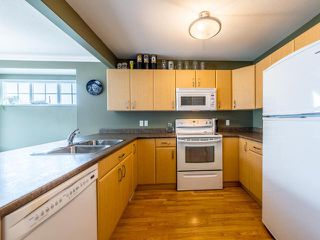 Photo 7: 103 794 DUNROBIN DRIVE in Kamloops: Aberdeen Townhouse for sale : MLS®# 151209