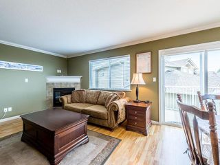 Photo 5: 103 794 DUNROBIN DRIVE in Kamloops: Aberdeen Townhouse for sale : MLS®# 151209