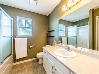 Photo 18: 103 794 DUNROBIN DRIVE in Kamloops: Aberdeen Townhouse for sale : MLS®# 151209