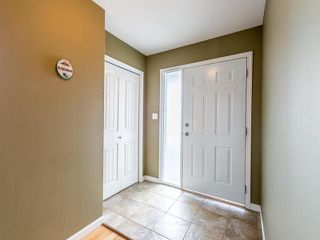 Photo 2: 103 794 DUNROBIN DRIVE in Kamloops: Aberdeen Townhouse for sale : MLS®# 151209