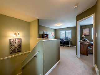 Photo 13: 103 794 DUNROBIN DRIVE in Kamloops: Aberdeen Townhouse for sale : MLS®# 151209