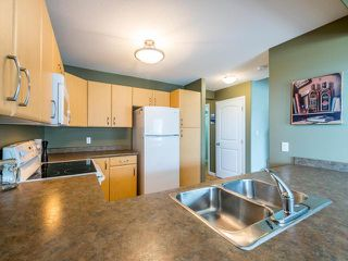 Photo 8: 103 794 DUNROBIN DRIVE in Kamloops: Aberdeen Townhouse for sale : MLS®# 151209