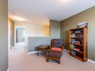 Photo 12: 103 794 DUNROBIN DRIVE in Kamloops: Aberdeen Townhouse for sale : MLS®# 151209