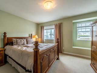 Photo 14: 103 794 DUNROBIN DRIVE in Kamloops: Aberdeen Townhouse for sale : MLS®# 151209