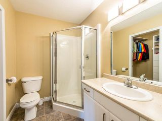 Photo 16: 103 794 DUNROBIN DRIVE in Kamloops: Aberdeen Townhouse for sale : MLS®# 151209